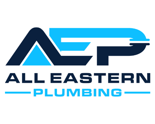 All Eastern Plumbing