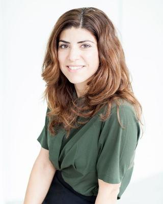Gioia Chiara Gemayel