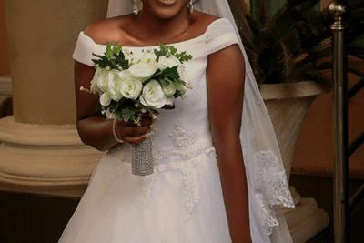 The Wedding Cheapskate