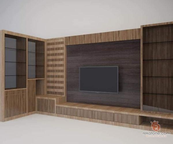 ehouse-kitchen-cabinet-modern-malaysia-wp-kuala-lumpur-living-room-3d-drawing-3d-drawing