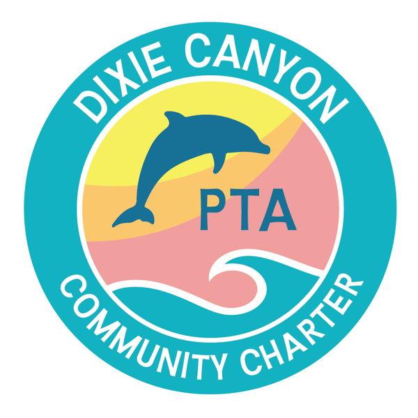 Dixie Canyon Elementary PTA
