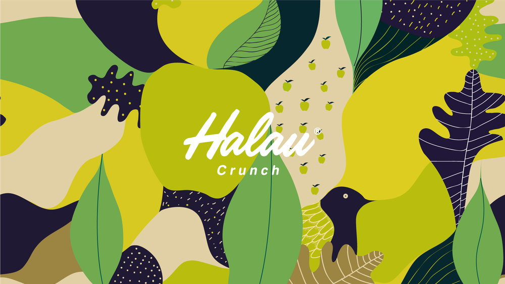 Halau-06.jpg