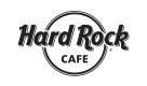 Hard rock try min (1)