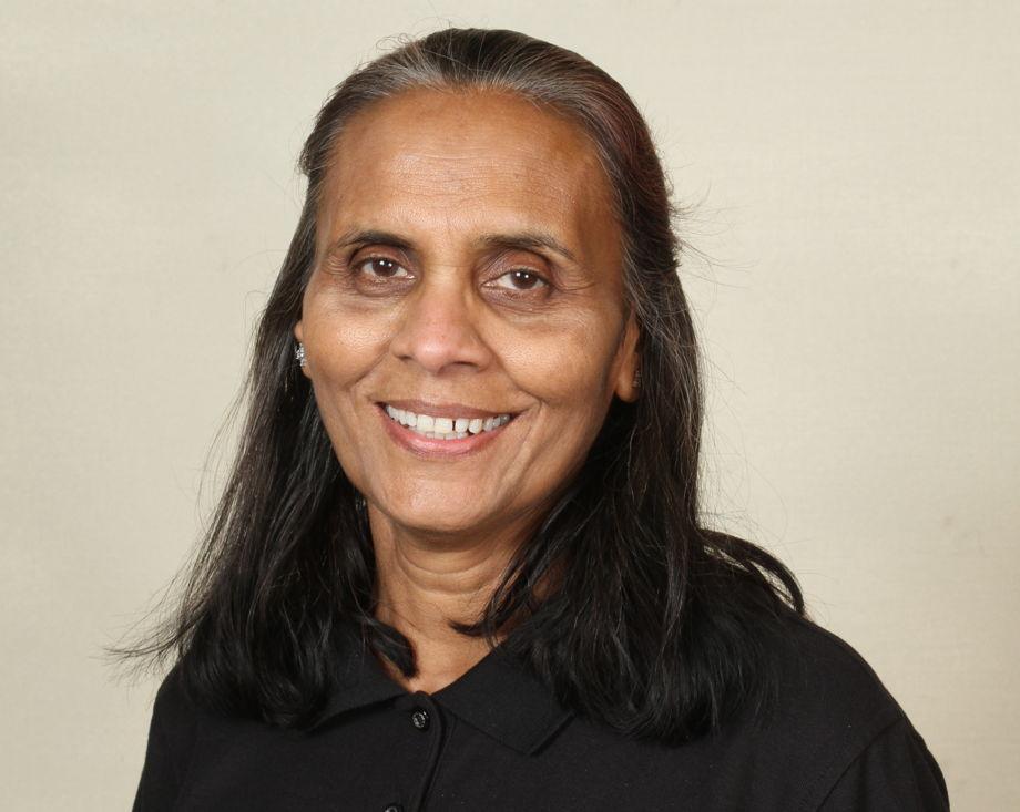Mrs. Shah - Degreed Teacher , Pre-Kindergarten Assistant Teacher since 2002