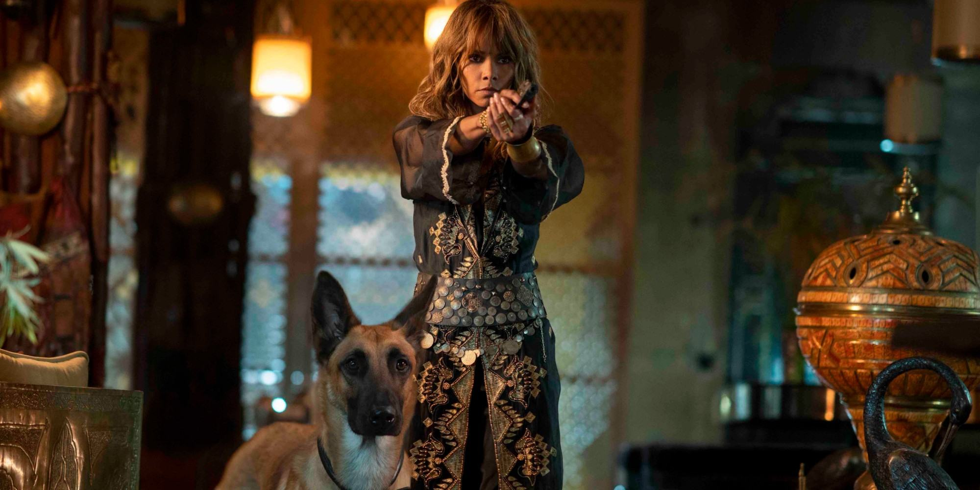 Watch John Wick 3 Parabellum 2019 Full Movie Online Free Watch John Wick 3 Parabellum Online Full 2019 Hd Movie