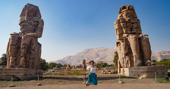 four-reasons-why-you-should-visit-luxor