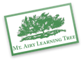 Mt. Airy Learning Tree Gift Certificate