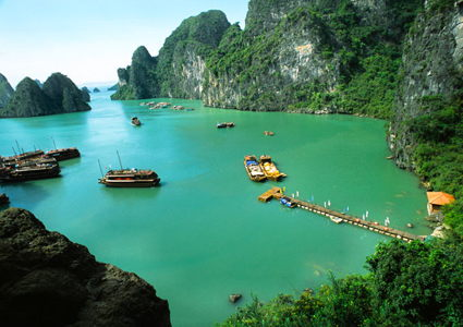 vietnam-travel-guide