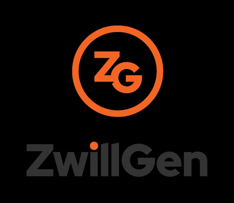 ZwillGen logo.png