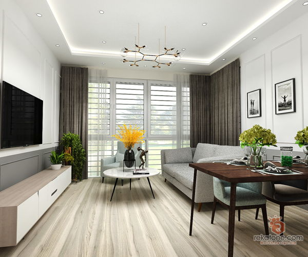 hd-space-classic-modern-malaysia-selangor-living-room-3d-drawing-3d-drawing