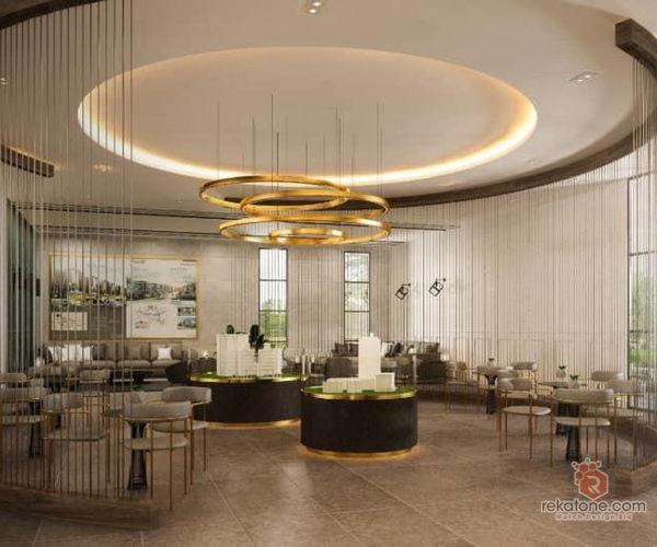 viyest-interior-design-contemporary-modern-malaysia-melaka-retail-office-interior-design