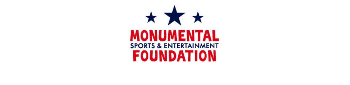 Wizards Autographed Memorabilia Auction Monumental Sports Entertainment Foundation Mobile Silent Auction Handbid