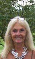 Dr. Leslie Jewett.png