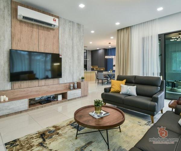 viyest-interior-design-asian-contemporary-malaysia-selangor-living-room-interior-design
