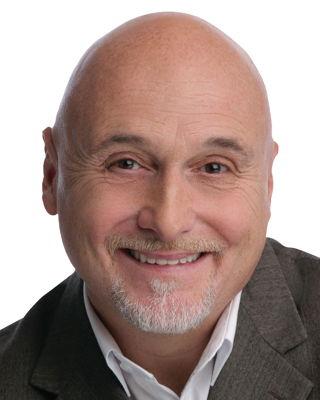Martin Lapensée