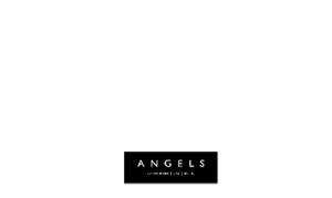 Logo - Angels NOW