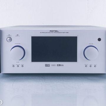 RSP-1098