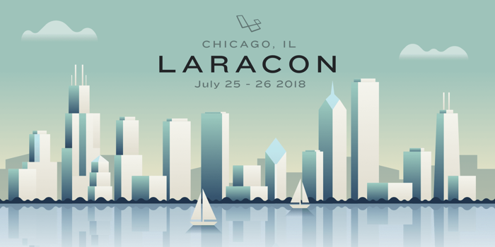 Laracon US