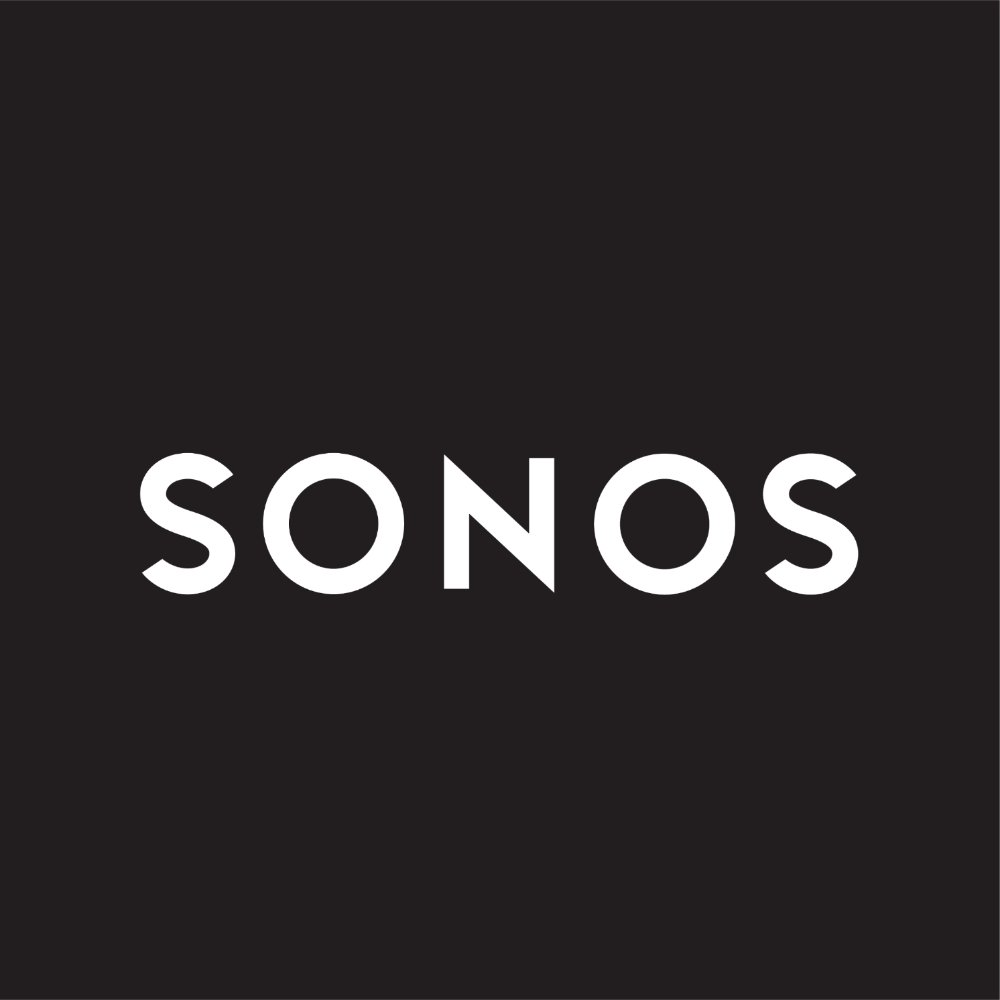 Sonos, Inc.