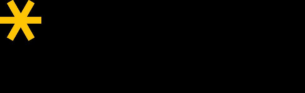 Lisboa secreta new logo