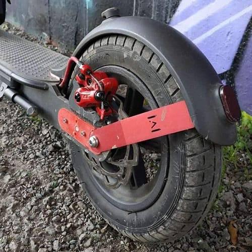 pneu-10pouces-xiaomi-m365
