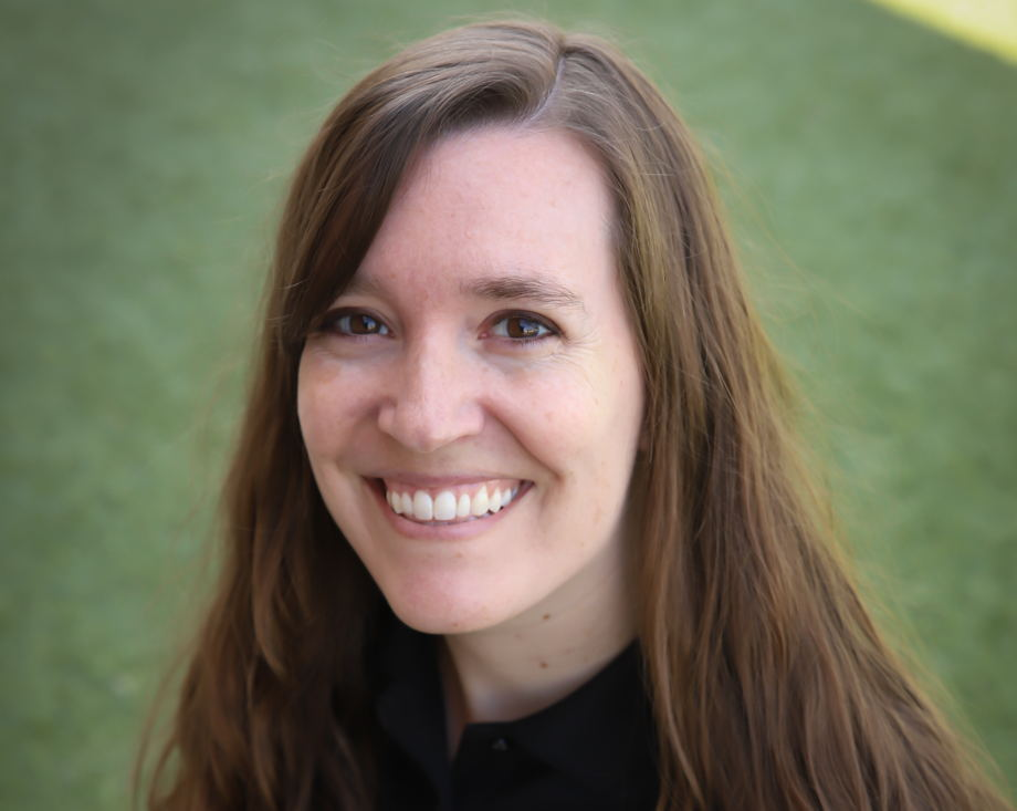 Mrs. Amanda Frost , Lead Pre-Kindergarten Teacher