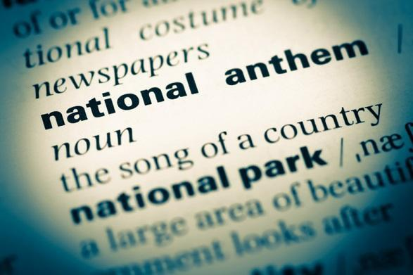 political factors affecting music industry