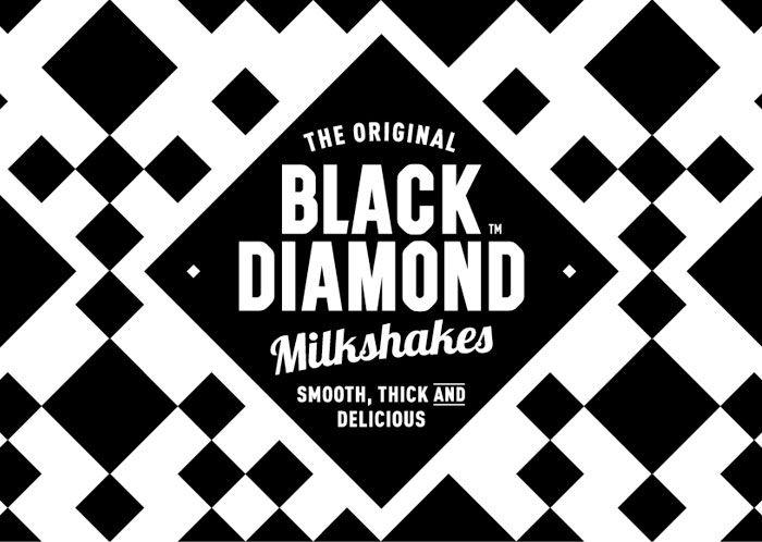 02 20 13 blackdiamondshake 3