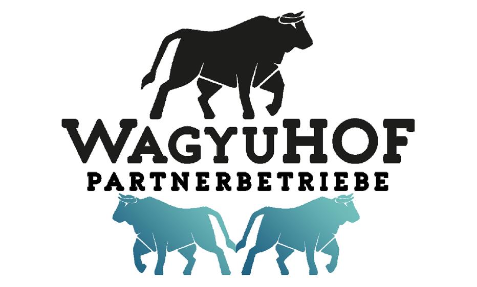 Logo Wagyuhof Partnerbetriebe
