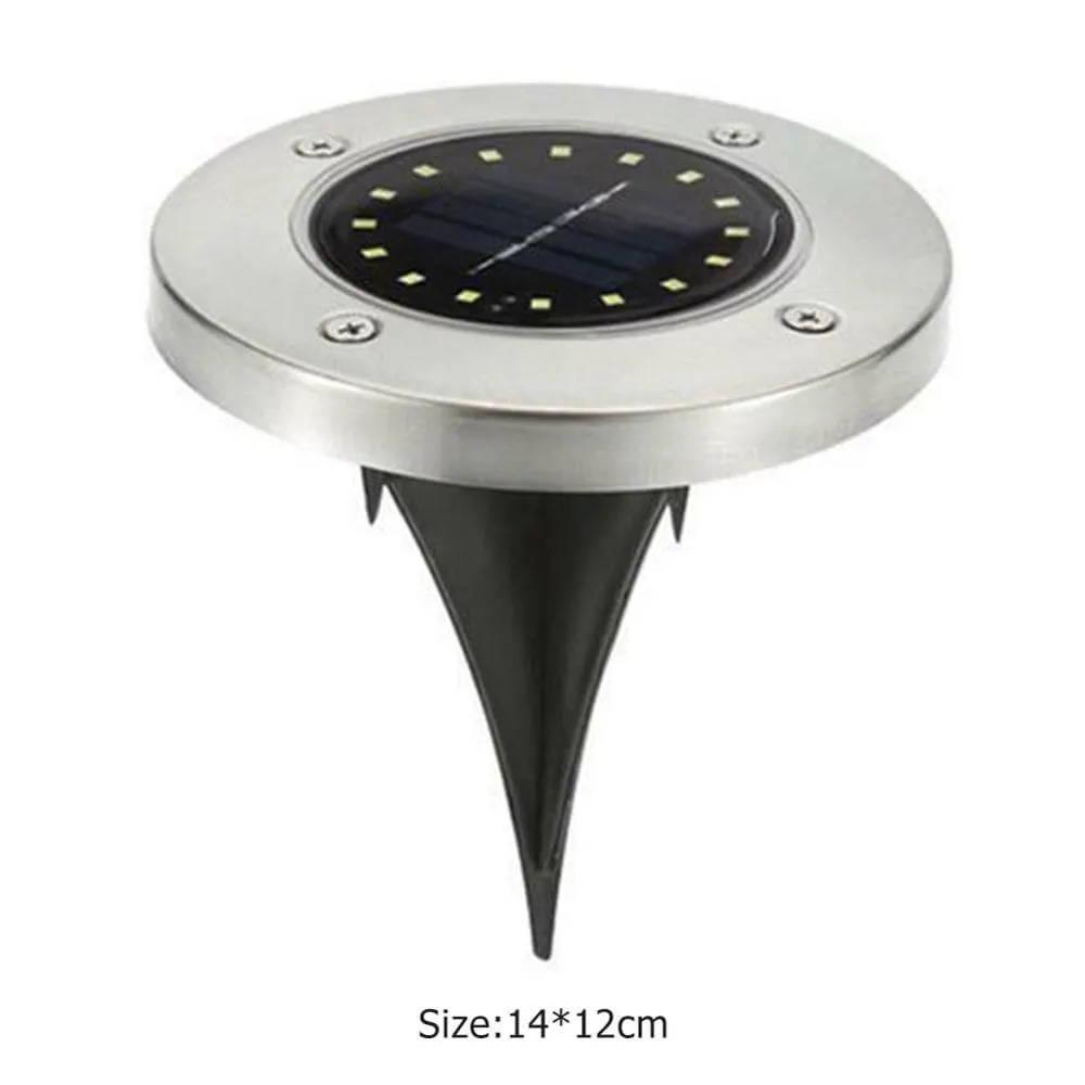 LED-garden-light-solar-exterior-led-tanche-led-resistant-water-magicled-details-1