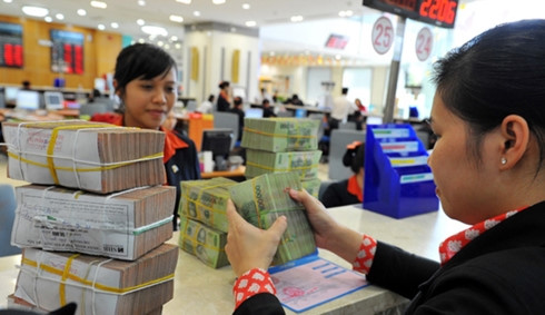 Credit institutions expect better results in Q2