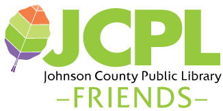 JCPL Friends Logo