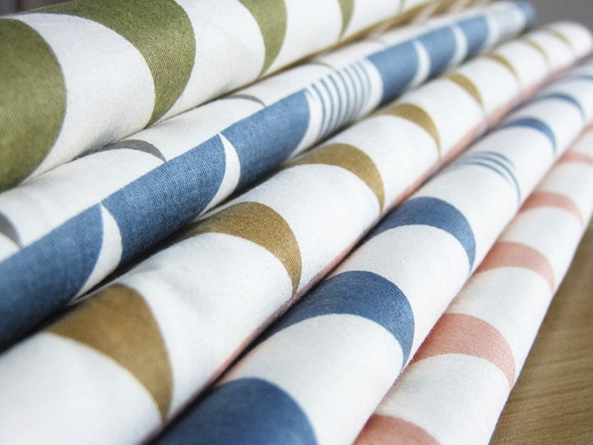 curtains-n-more-fabrics.jpg