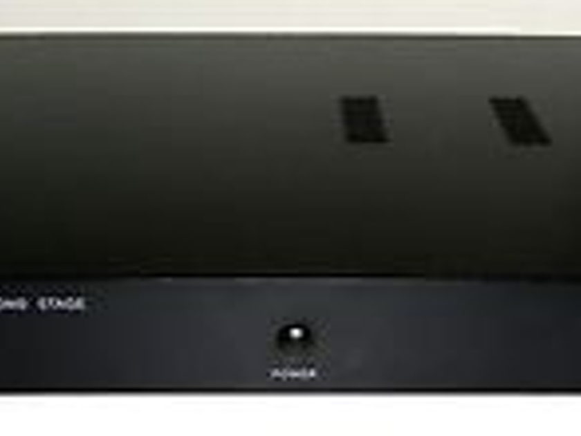 Jolida JD9 II Phono preamplifier, New with Full Warranty and Free Shipping