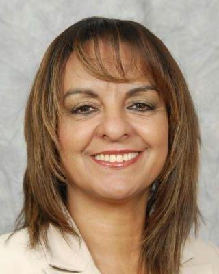 Zineb Lehilali