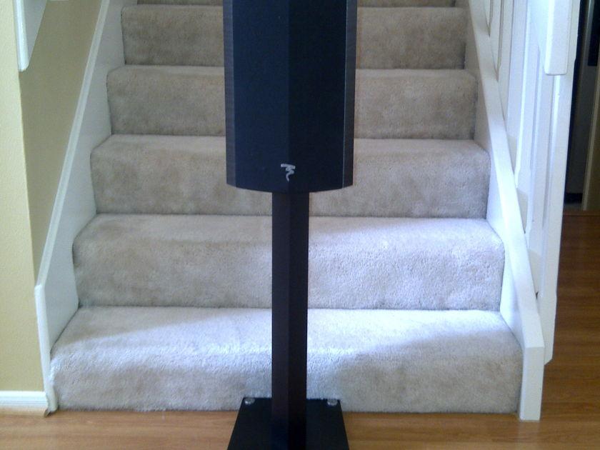 Focal Chorus 807V Speaker