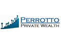 Financial Advisor Package from David J. Perrotto