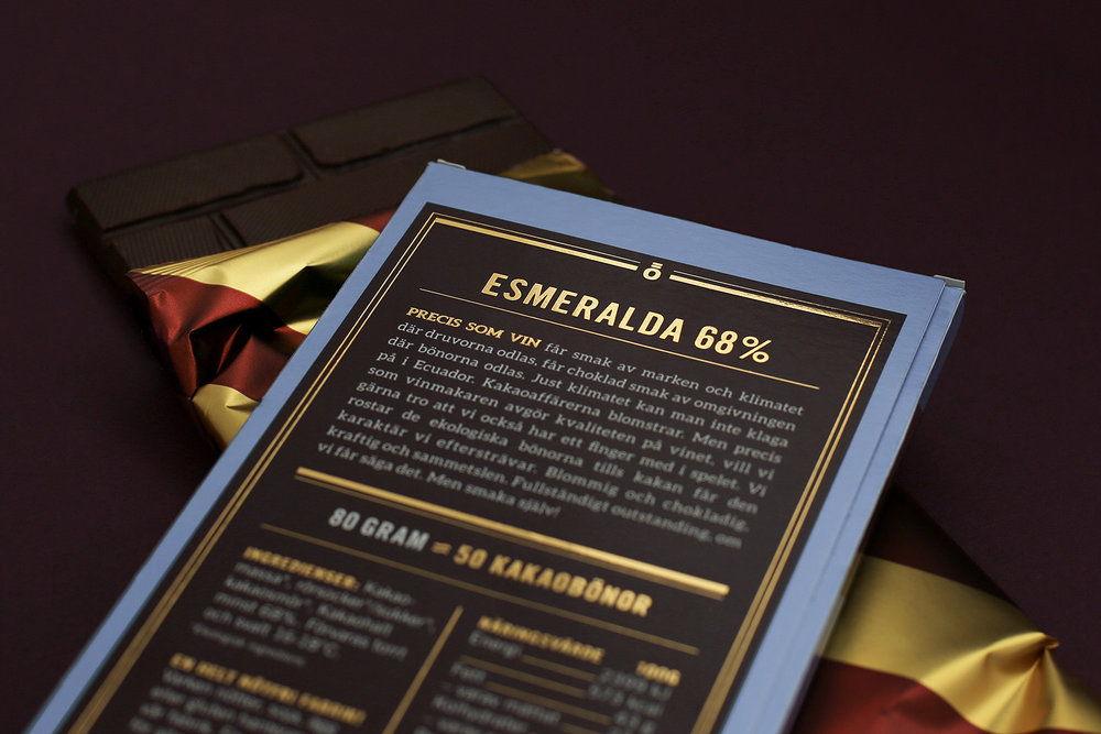 pond-design-malmo-chokladfabrik-Bean-to-Bar-packaging-detail-4.jpg