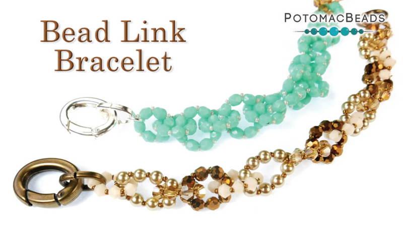 https://potomacbeads.eu/collections/beadweaving-1823-bead-link-bracelet