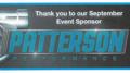 2017 PAR Events 9 & 10 - September 16 & 17
