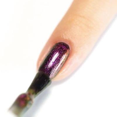 Body jewelry, Nail polish, Finger, Nail, Thumb, Glitter, Nail care, Jewellery, Service, Metal