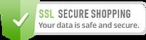 rezilin preis kosten SSL