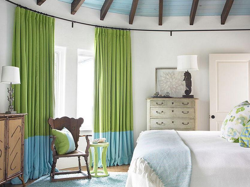 curtains-n-more-color.jpg