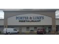 Porter & Luke's Restaurant