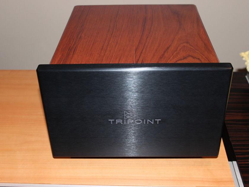 Tripoint Audio Troy Ground Conditioner