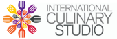 International Culinary Studio logo