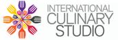 International Culinary Studio logo