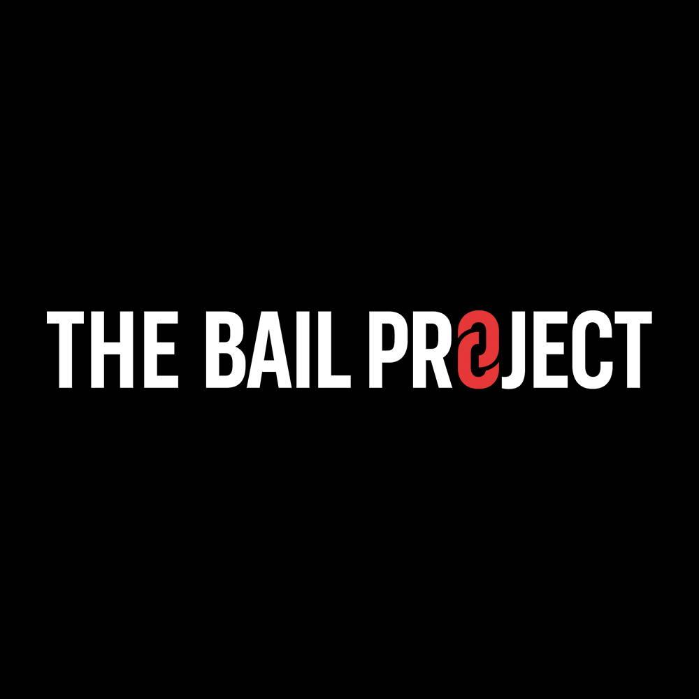 Bail Project Logo
