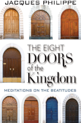 eight doors of the kingdom by jacques philippe