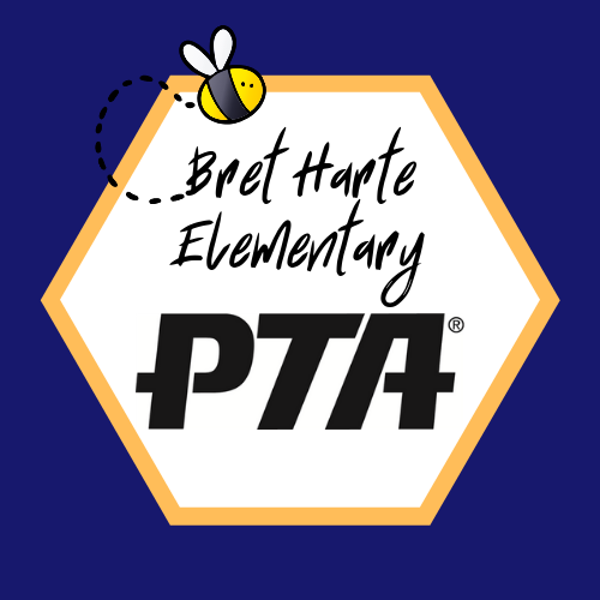 Bret Harte Elementary PTA